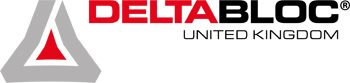 DELTA BLOC United Kingdom Ltd.