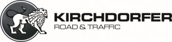 Kirchdorfer Division Road & Traffic