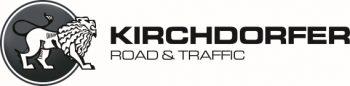 Kirchdorfer Division Road & Traffic