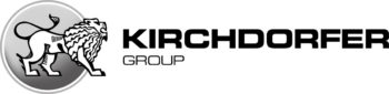 Kirchdorfer Group