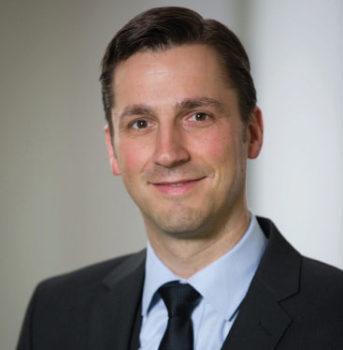 Matthias Pfützner