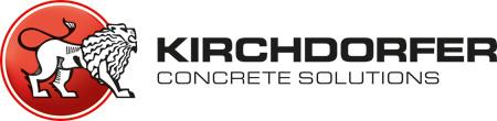 Logo Kirchdorfer Fertigteilholding