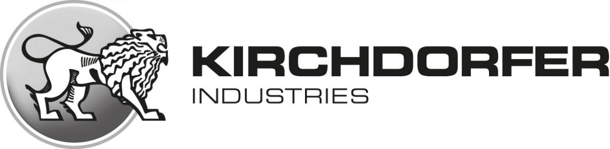 Logo Kirchdorfer Industries