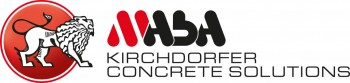 MABA Concrete Solution