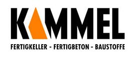 KAMMEL GmbH