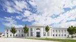 Zentrale der Kirchdorfer Industries Wöllersdorf/WN