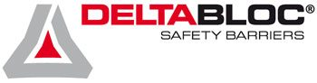 DELTA BLOC Safety Barriers