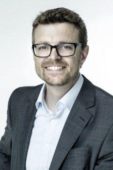 M Dipl.-Ing. Dr. techn. Thomas Edl