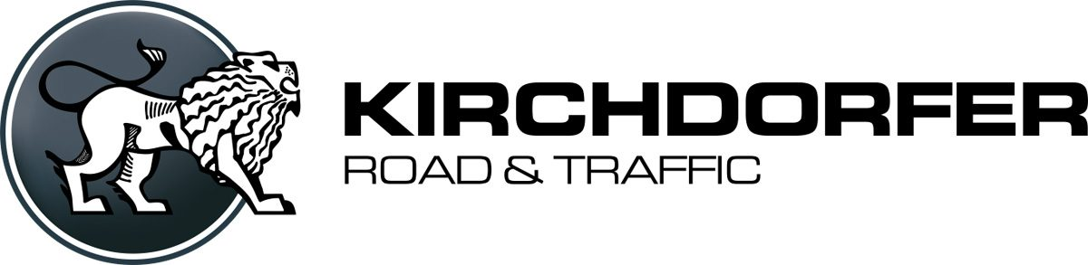 Logo Kirchdorfer Road & Traffic