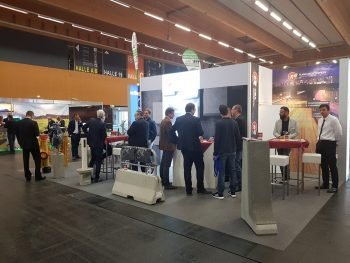 Finessen & Innovationen der KCS Töchter