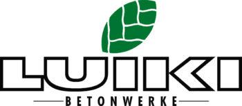 LUIKI Betonwerke GmbH