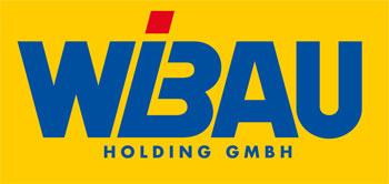 WIBAU Holding