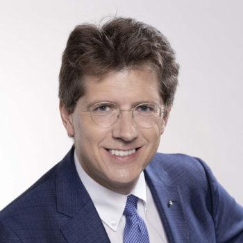 Michael Wardian