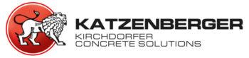 Katzenberger Fertigteilindustrie