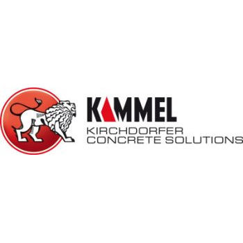 Logo KAMMEL