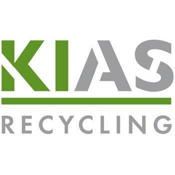 Logo KIAS