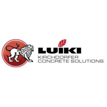 Logo KUIKI