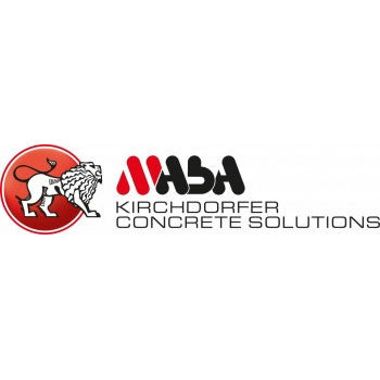 Logo MABA