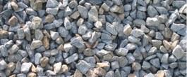 Kámen a Písek
