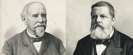 Geschichte der Kirchdorfer Gruppe