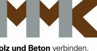 Logo der MMK Holz-Beton-Fertigteile GmbH