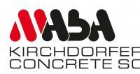 Neue MABA-Korbwand mit ACR-Innovationspreis ausgezeichnet