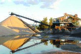 Transkomplekt Engineering EOOD , Bulgarien
