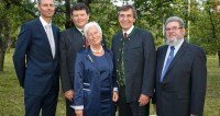 125 Jahre Kirchdorfer Gruppe