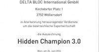 Hidden Champions 3.0