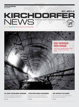 News_01-2014_DE-1
